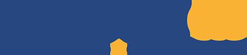 logo firmy Loando