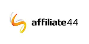 Affiliate44 -  financial sector affiliate service