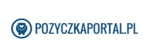 Najlepsza porównywarka pożyczek Pożyczkaportal.pl