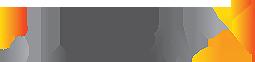 Generator leadów online Silklead