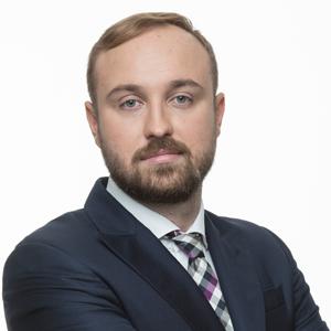 Tymon Zastrzeżyński
