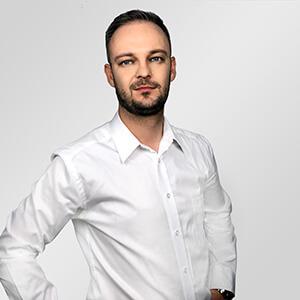 Rafał Szunejko