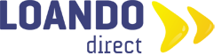 Operator produktów finansowych Loando Direct