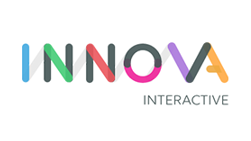 Innova Interactive - SEO, SEM and UX agency