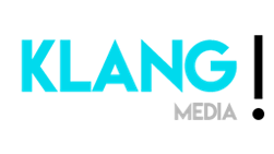 Klang Media PR Agency