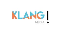 Agencja PR  Klang Media