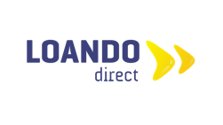 Loando Direct financial products operator