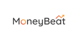 Money Beat - White Label service provider
