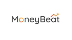 Money Beat - White Label service provider