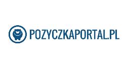 Pożyczkaportal.pl online credits comparing website