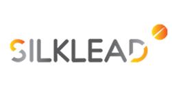 Silklead lead generator online