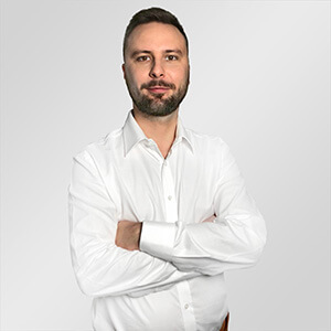 Marcin Sikora