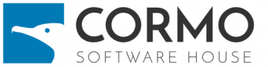 Cormo Software House business softwares creator