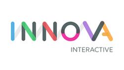 Innova Interactive - agencja SEO, SEM i UX
