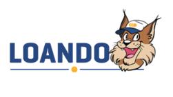 Porównywarka pożyczek przez internet Loando