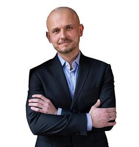 Krzysztof Przybysz